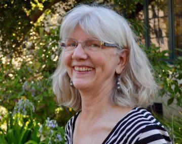 Jean Witzke