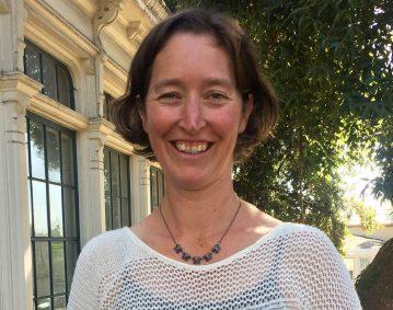 Pilar Beccar-Varela
